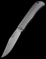 Heinnie Haynes® Slipstream