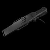 Fallkniven X Series S1
