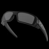 Oakley Gascan Polished Black