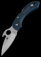 Spyderco Dragonfly 2 Emerson Opener