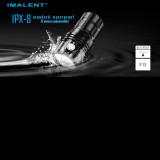 Imalent MS06