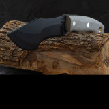 Boker Plus Mini Tracker
