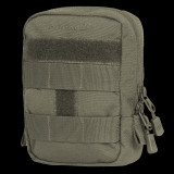 Pentagon Victor Utility Pouch