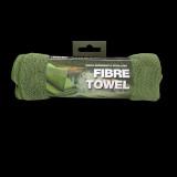 BCB Ultra Light Towel