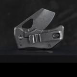 Black Fox Kit