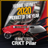 Your Product of the Year and Best of 2020!