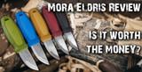 Mora Eldris Review – Is it worth the money?