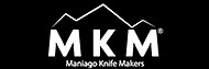 MKM | Maniago Knife Makers