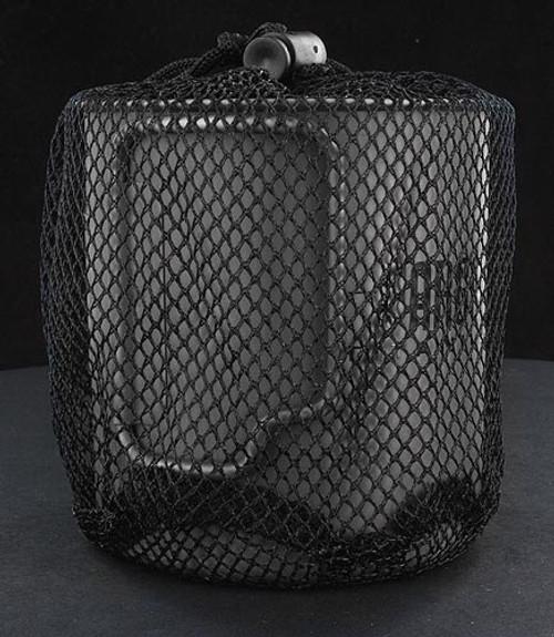 Vargo Titanium Travel Mug