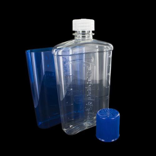 Nalgene Flask 350ml