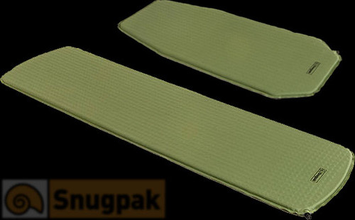 Snugpak Self Inflating Sleeping Mat
