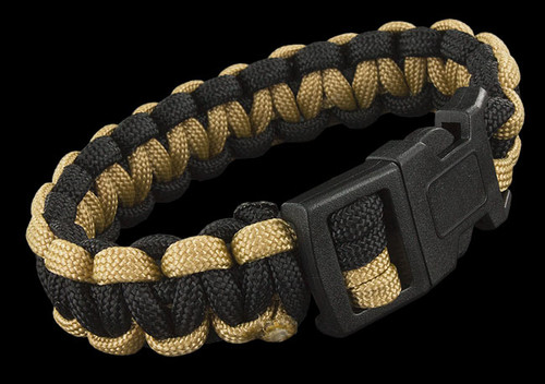 Heinnie Haynes Tactical Paracord Bracelet Kit