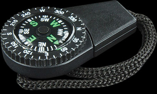 Explorer Pocket Compass