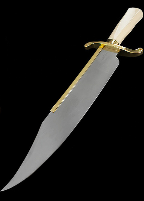 United Cutlery Hibben Expendables Bowie