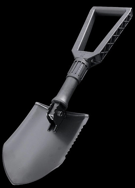 Gerber Entrenching Tool