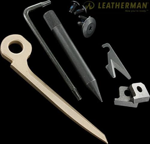 Leatherman MUT EOD Kit