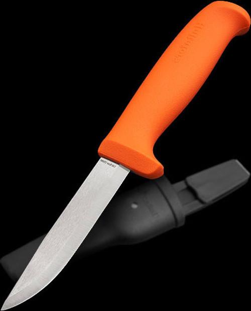 Hultafors Craftsmans Craftsman's Knife HVK