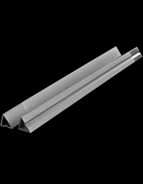 Spyderco Sharpmaker Rods - Diamond (Sold as a Pair)