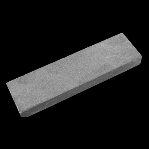 Super Knife Sharpening Stone