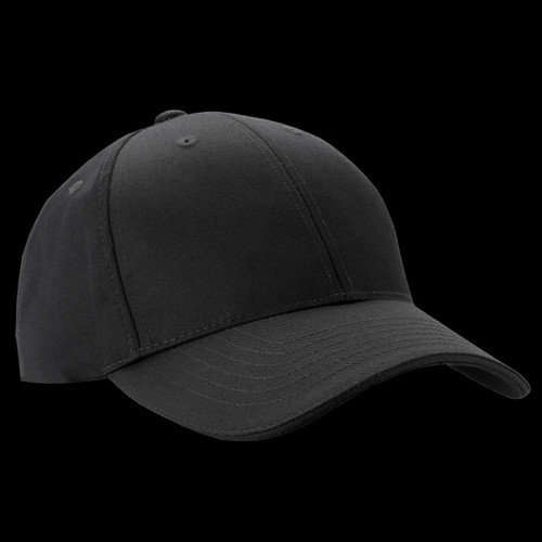 5.11 Adjustable Uniform Hat