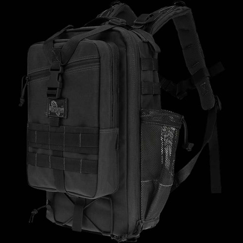 Maxpedition Pygmy Falcon II Backpack