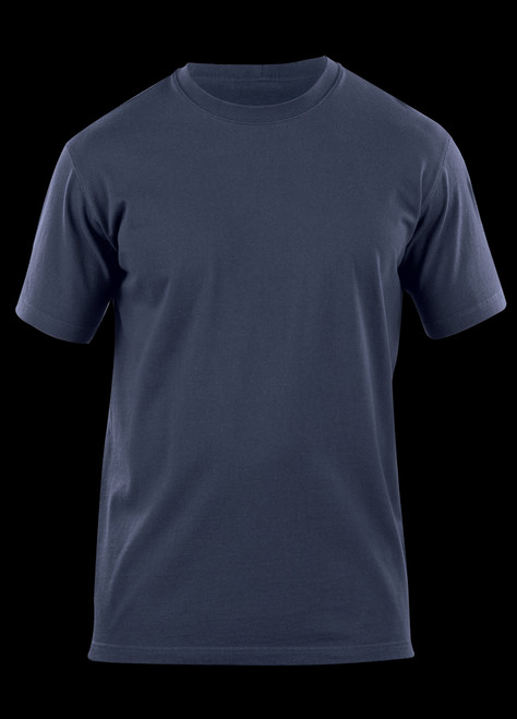 5.11 Professional Short Sleeve T-Shirt