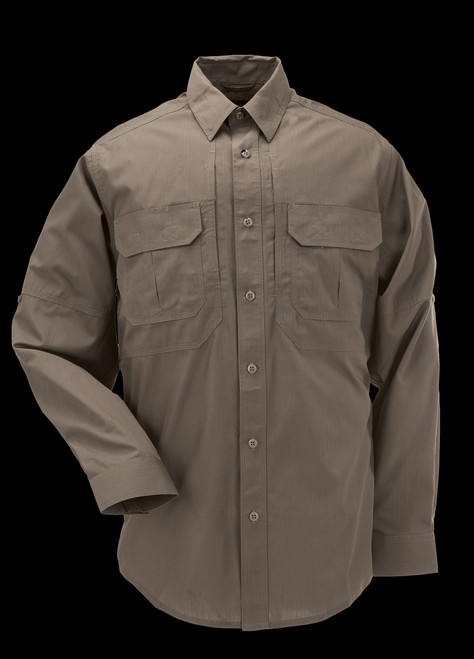 5.11 Taclite Pro Long Sleeve Shirt