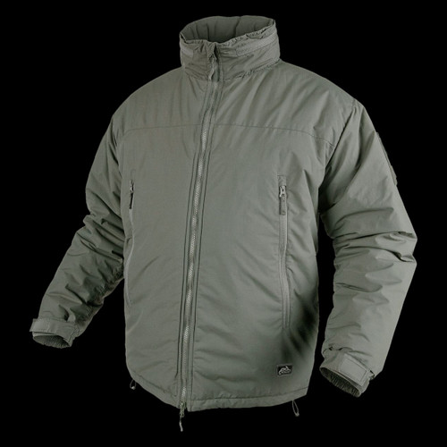 Helikon-Tex Climashield Apex Level 7 Winter Jacket