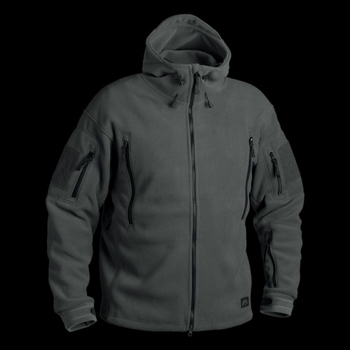 Helikon-Tex Patriot Heavy Fleece Jacket
