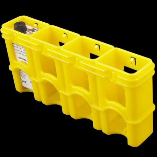 Storacell 9V Battery Case