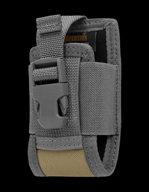 Maxpedition Hook & Loop Holster Insert