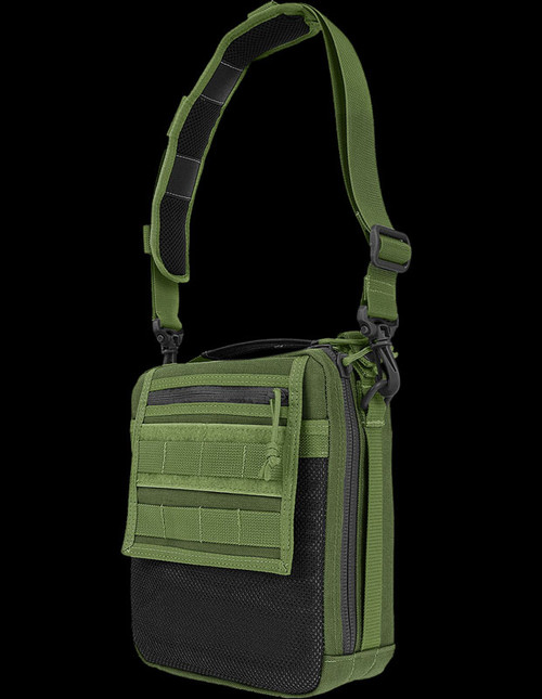 Maxpedition Neat Freak Bag