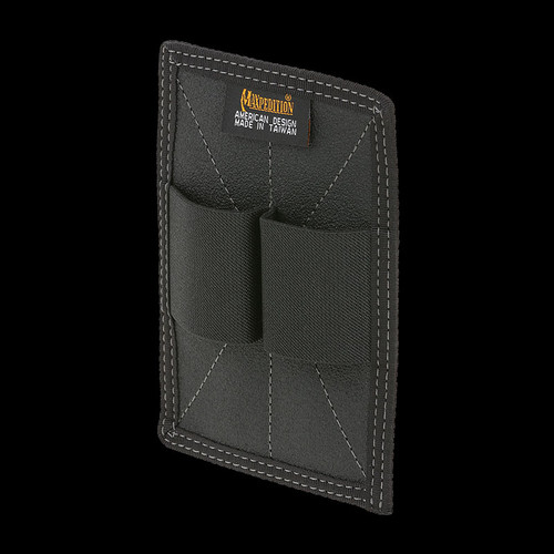 Maxpedition Duel Mag Insert