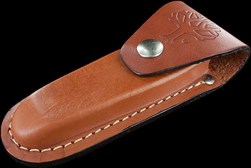 Boker Leather Pouch for 112020 Series