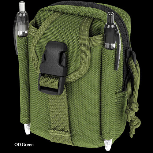 Maxpedition M-2 Waistpack