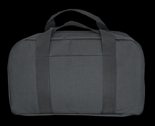 Carry All Knife Case 22