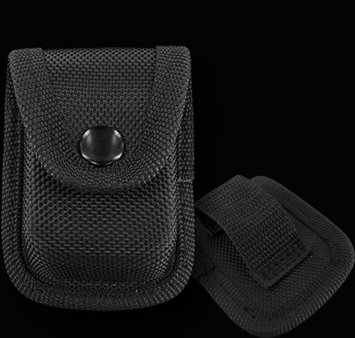 Carry All Lighter Pouch