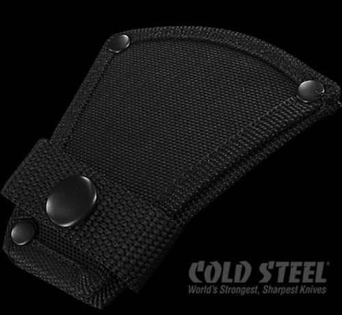 Cold Steel Trail Hawk Sheath
