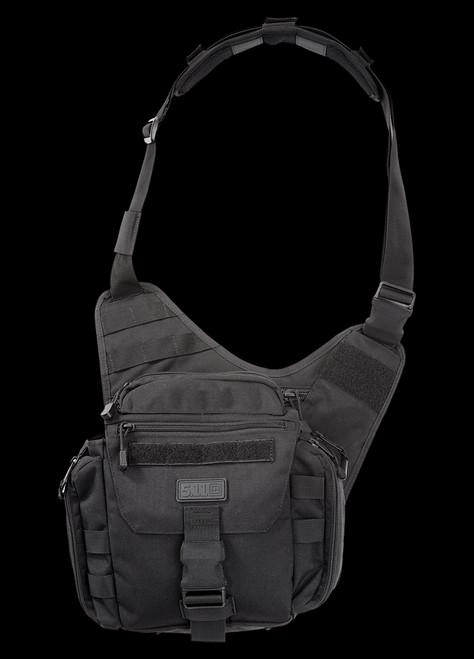 5.11 P.U.S.H. Pack