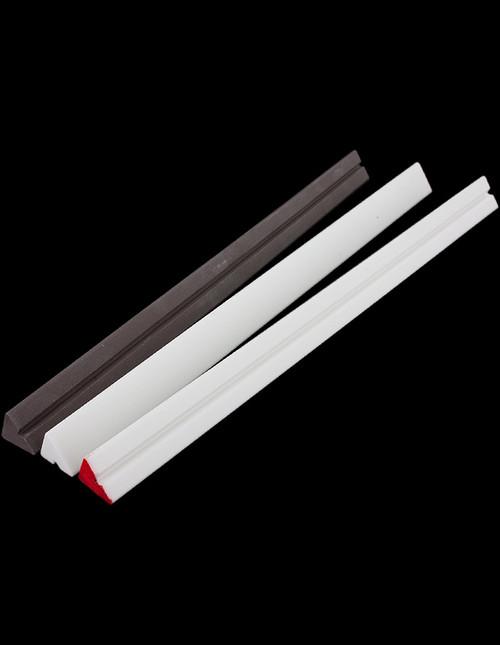 Spyderco Sharpmaker Rods