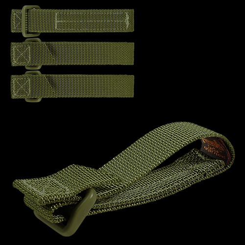 Maxpedition Tac Tie