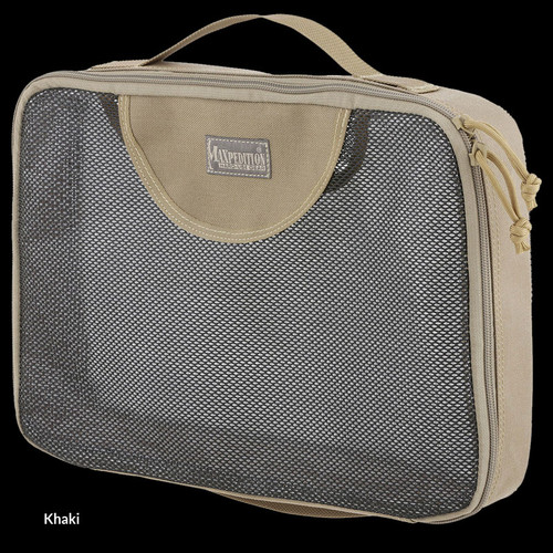 Maxpedition Cuboid Large