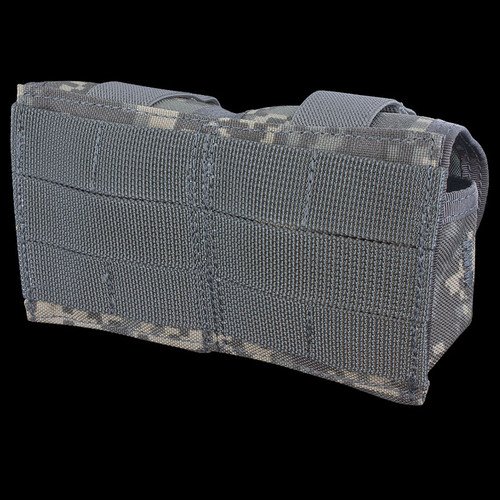 Maxpedition Double Frag Pouch