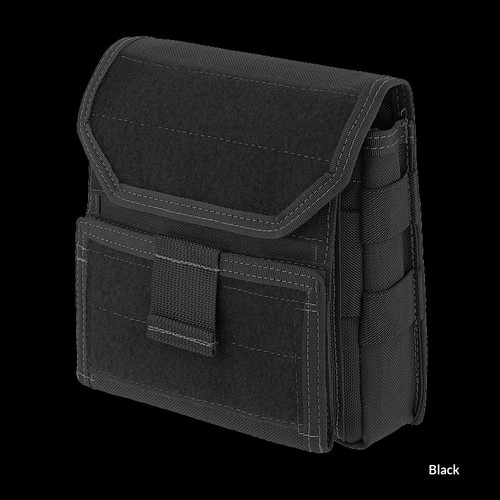 Maxpedition Monkey Admin Pouch