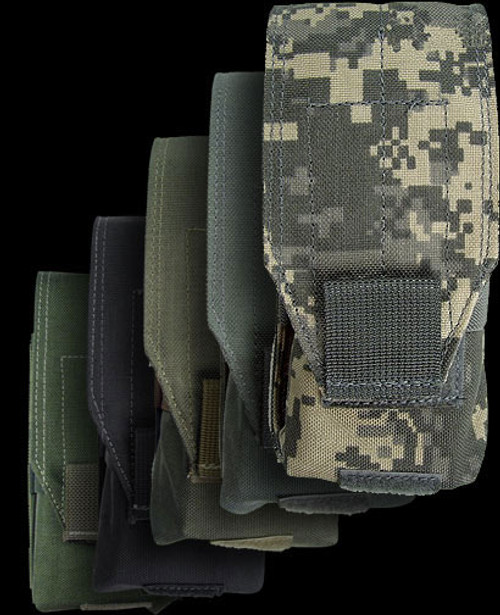 Maxpedition Stacked M4/M16 30rnd Pouch Was £22.95