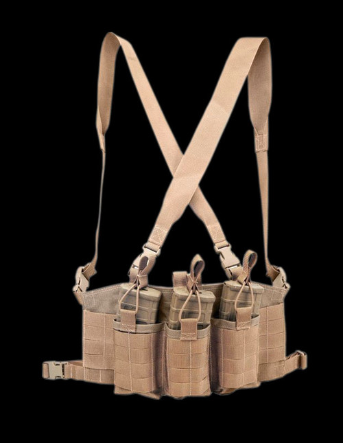 Maxpedition Tactical Chest Rig Mini