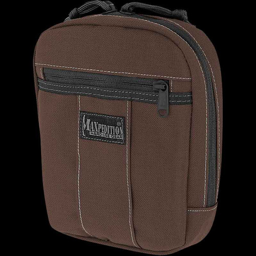Maxpedition JK-1 Small Concealed Carry Pouch