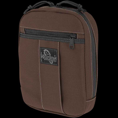 Maxpedition JK-2 Large Concealed Carry Pouch