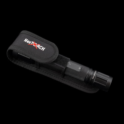 Nextorch V2844 Flashlight Holster