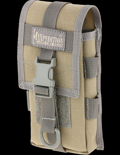 Maxpedition TC-2 WAISTPACK